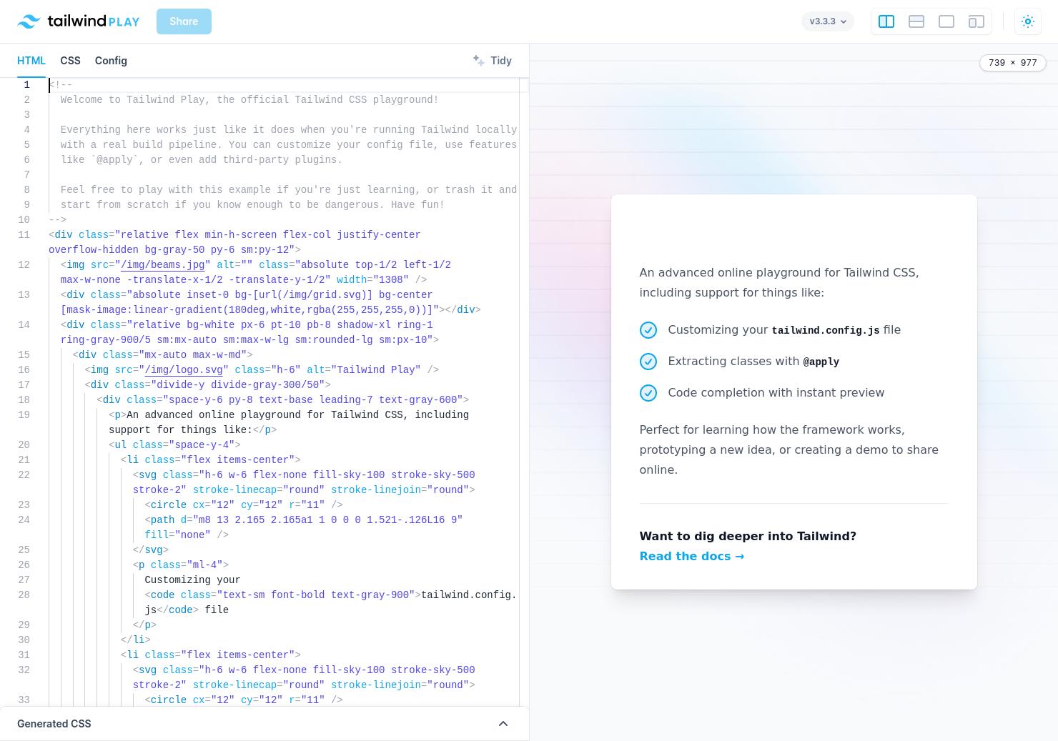 ?max width=300&url=https%3a%2f%2fplay.tailwindcss
