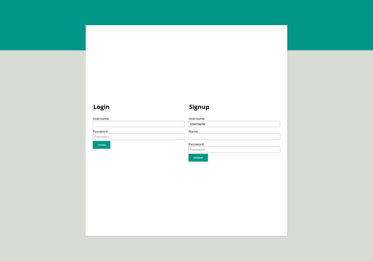 NoCode WhatsApp Clone