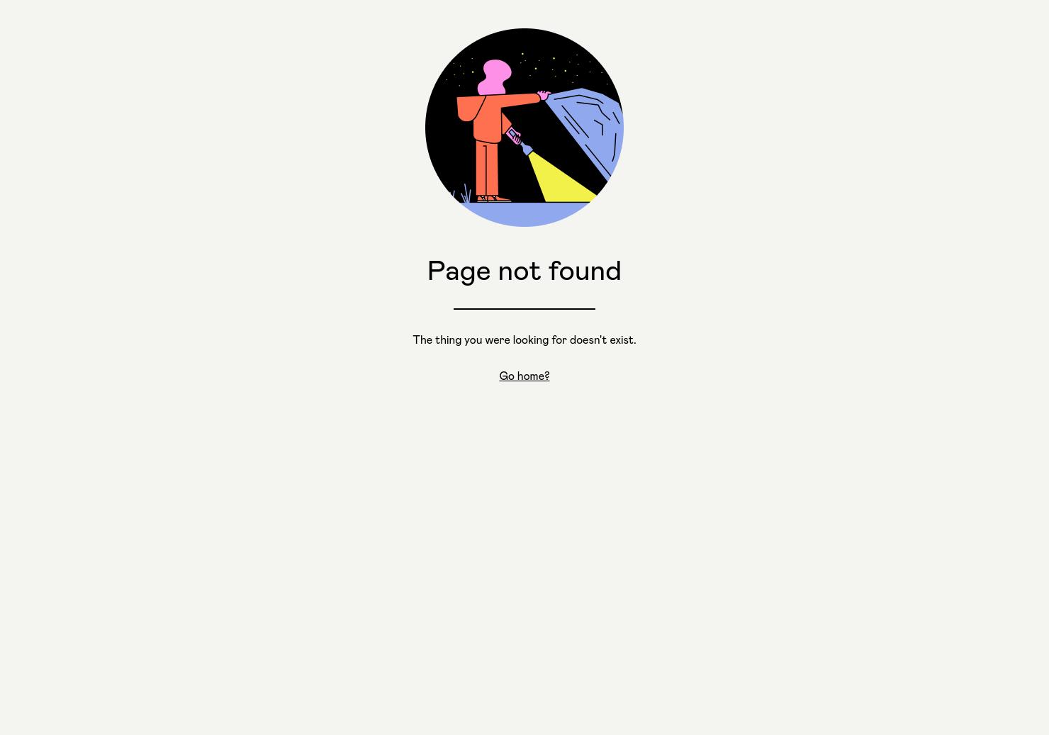 Soundboard Mac App