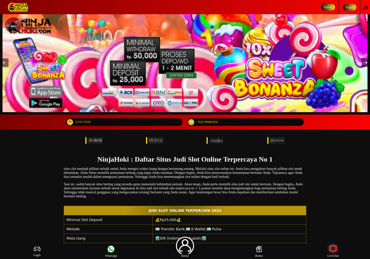 Voice Channels by Quill