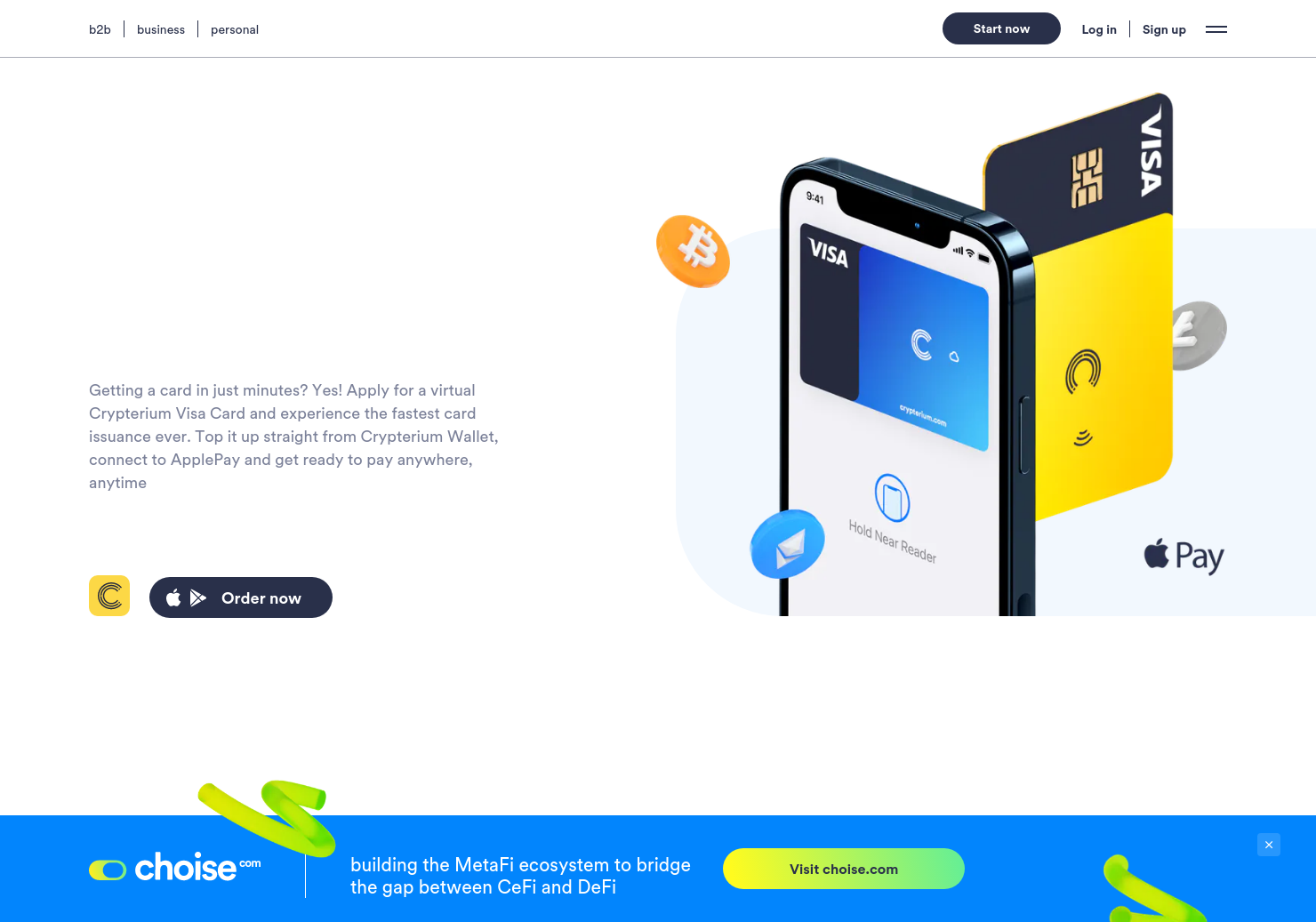 ?max width=300&url=https%3a%2f%2fcards.crypterium