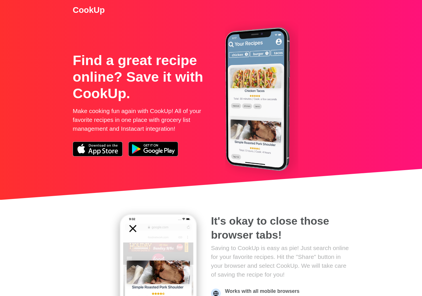 ?max width=300&url=https%3a%2f%2ftrycookup