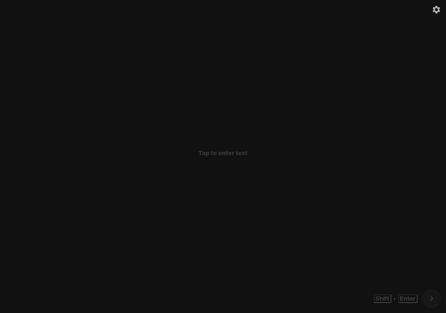?max width=300&url=https%3a%2f%2fsnackthis