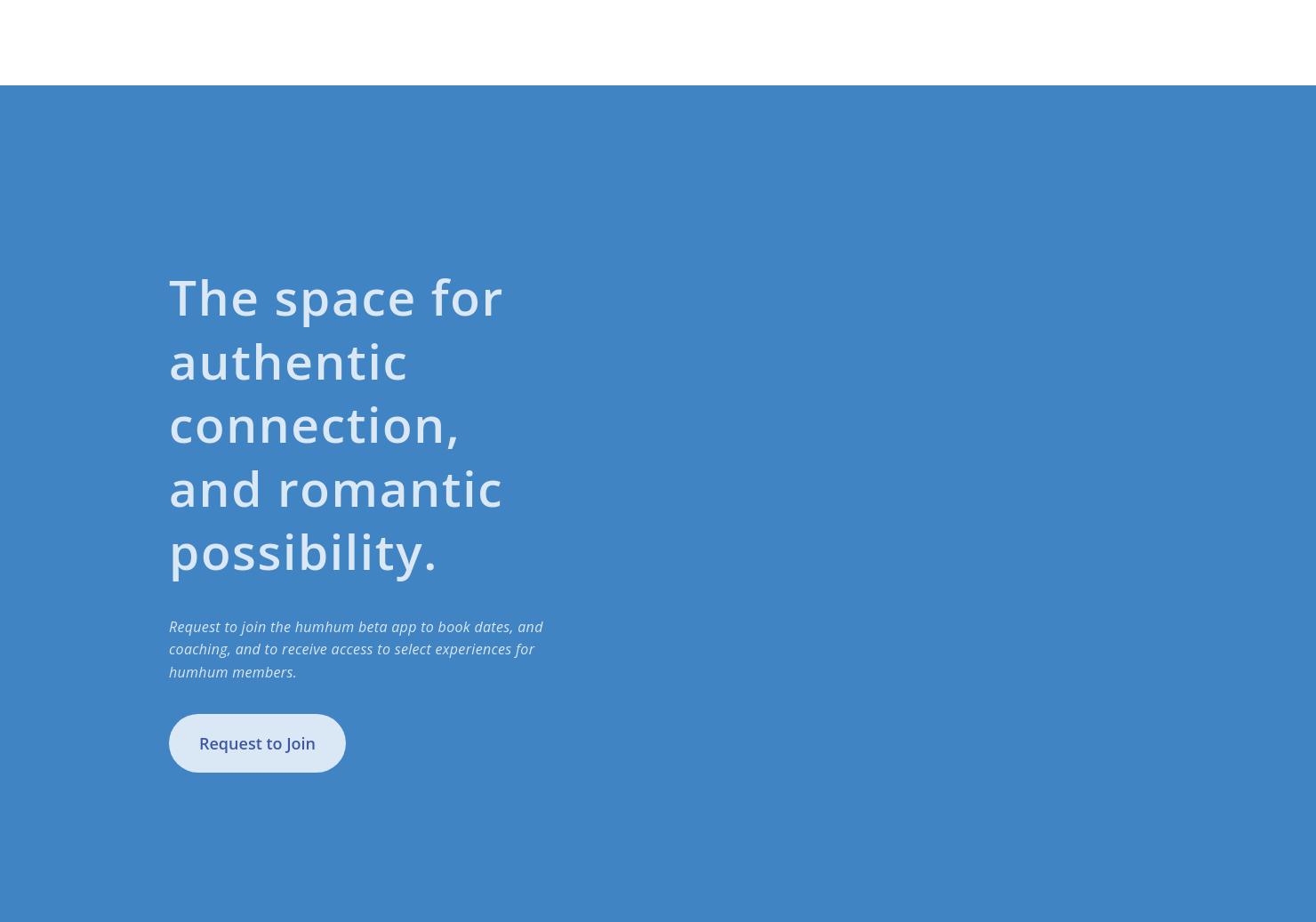 humhum