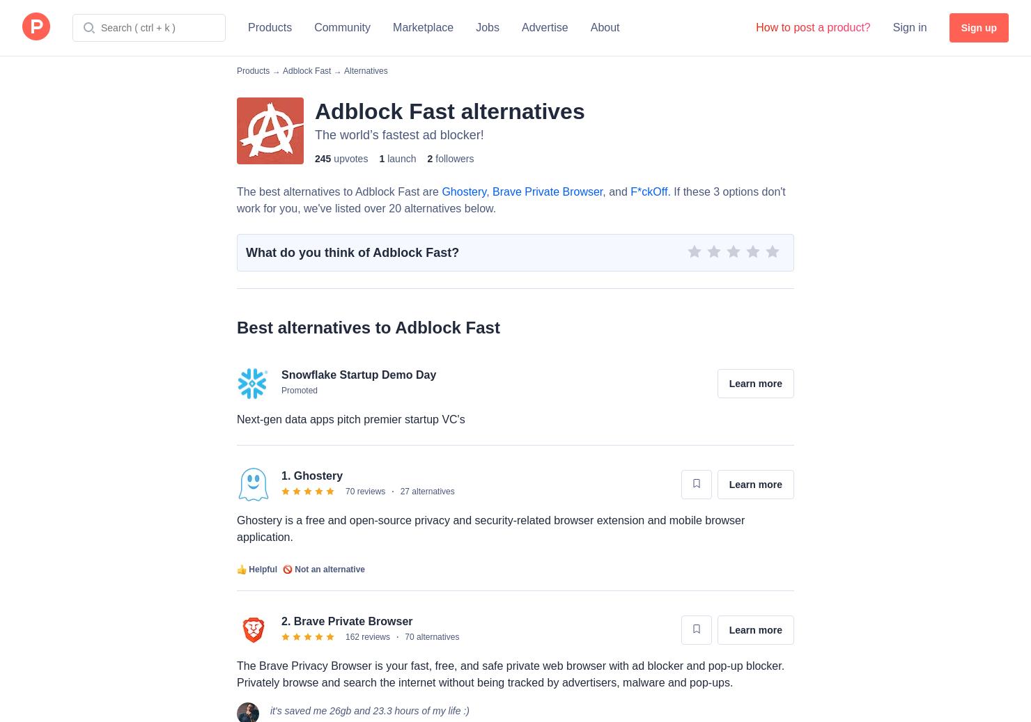 Adblocker free download windows 8  Adblock Plus for Internet
