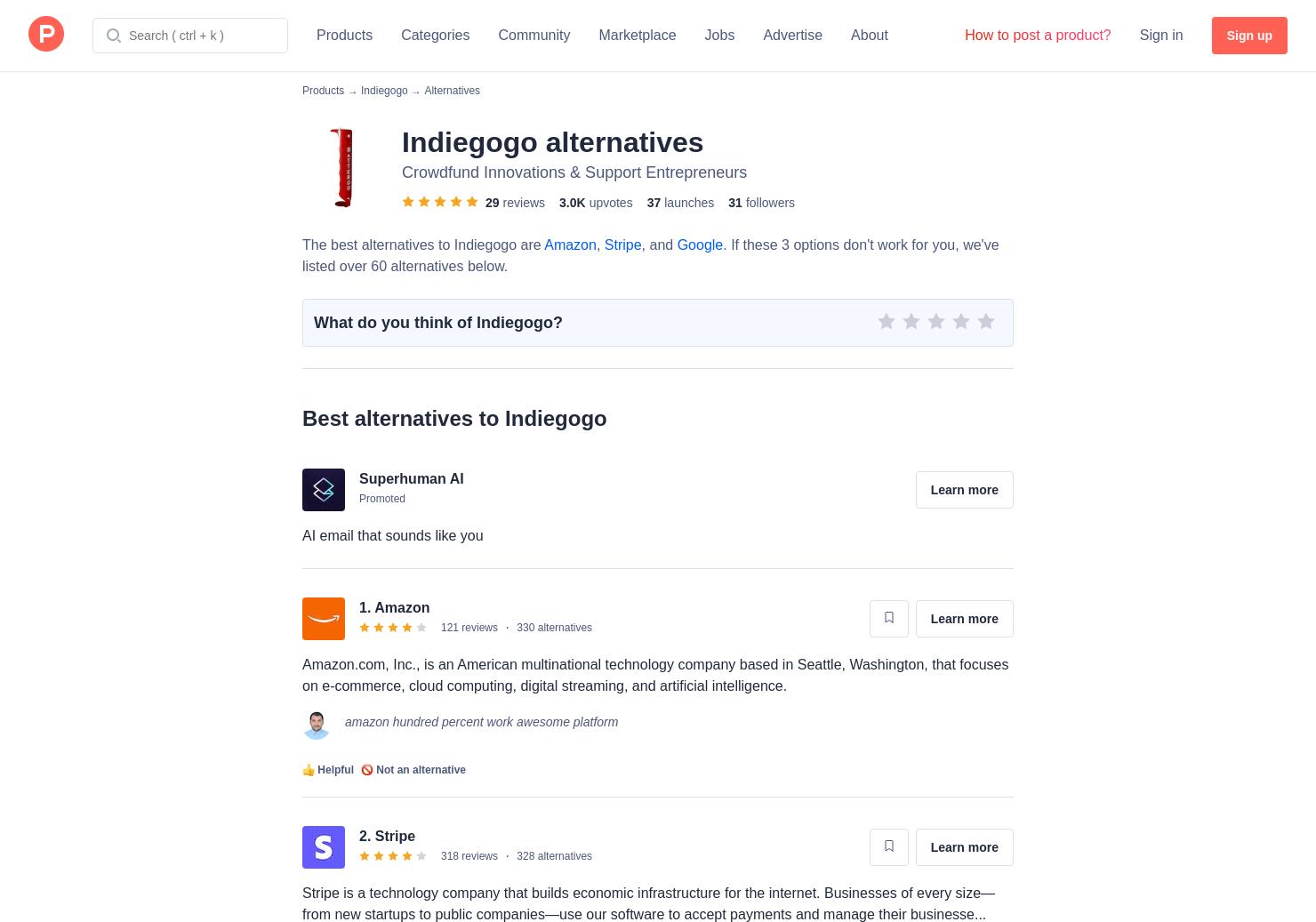 4 Alternatives to BoxLock   Product Hunt