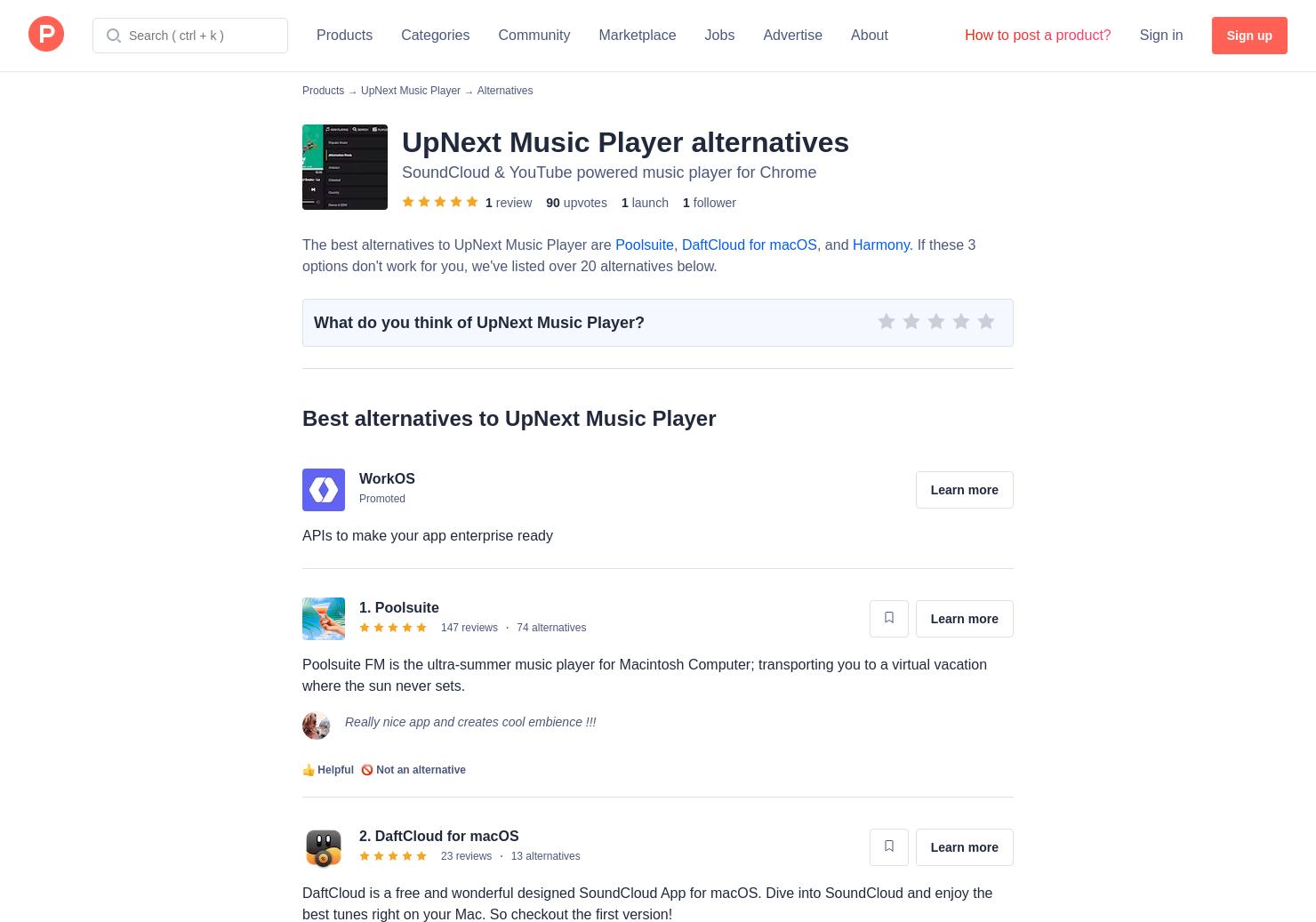 Free plex alternative reddit | 21 Best (Unofficial & Official) Plex