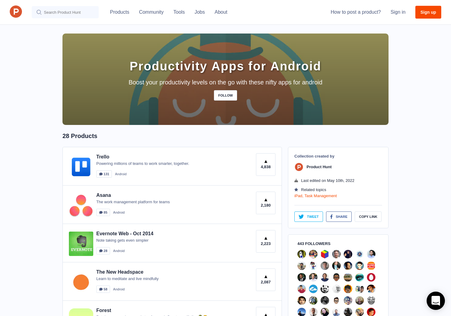 Productivity Apps For Android  Product Hunt. Best Membership Software Found A Credit Card. Does Birth Control Help Acne. Ira To Pay For College Coffee Mugs With Logos. Liability Insurance For Companies. How To Become A Union Electrician. Christian Schools Orlando Getting Braces Off. Free Word Search Online Puzzles. Best Colleges For Acting Majors