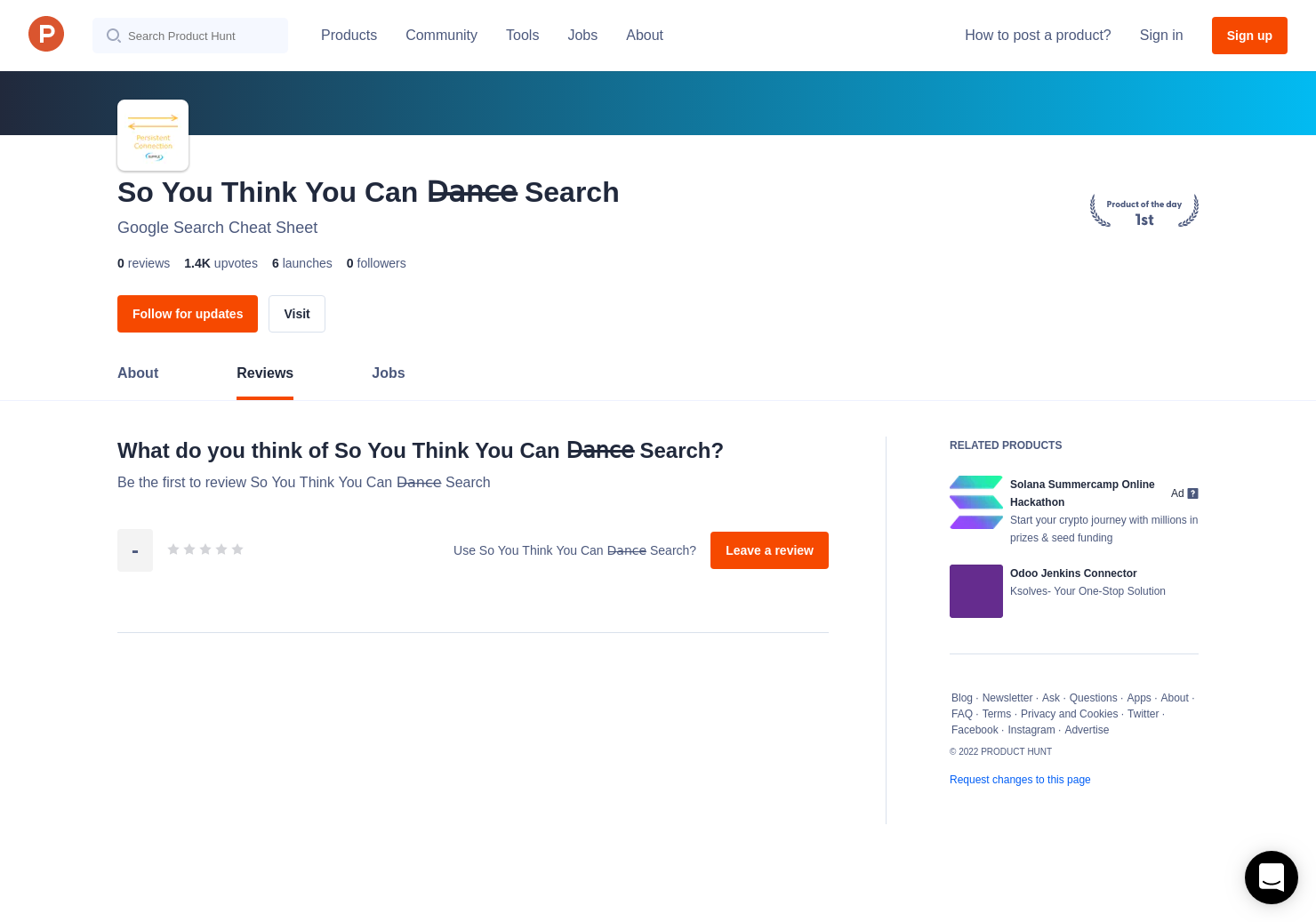 Pokémon Go Strength & Weakness Reviews - Pros, Cons and Rating