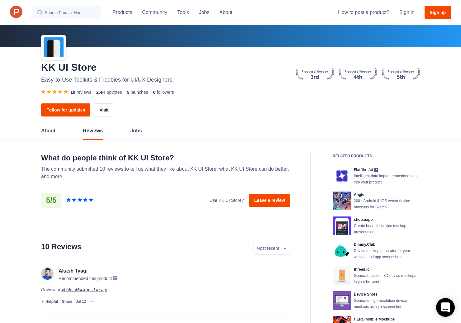 3 Grid System Library Reviews - Pros, Cons and Rating | Product Hunt
