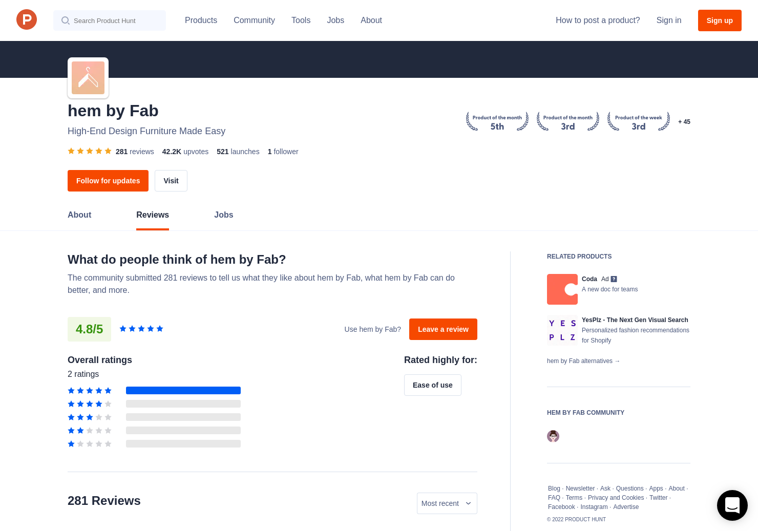 People Search by Zwynkr Reviews - Pros, Cons and Rating