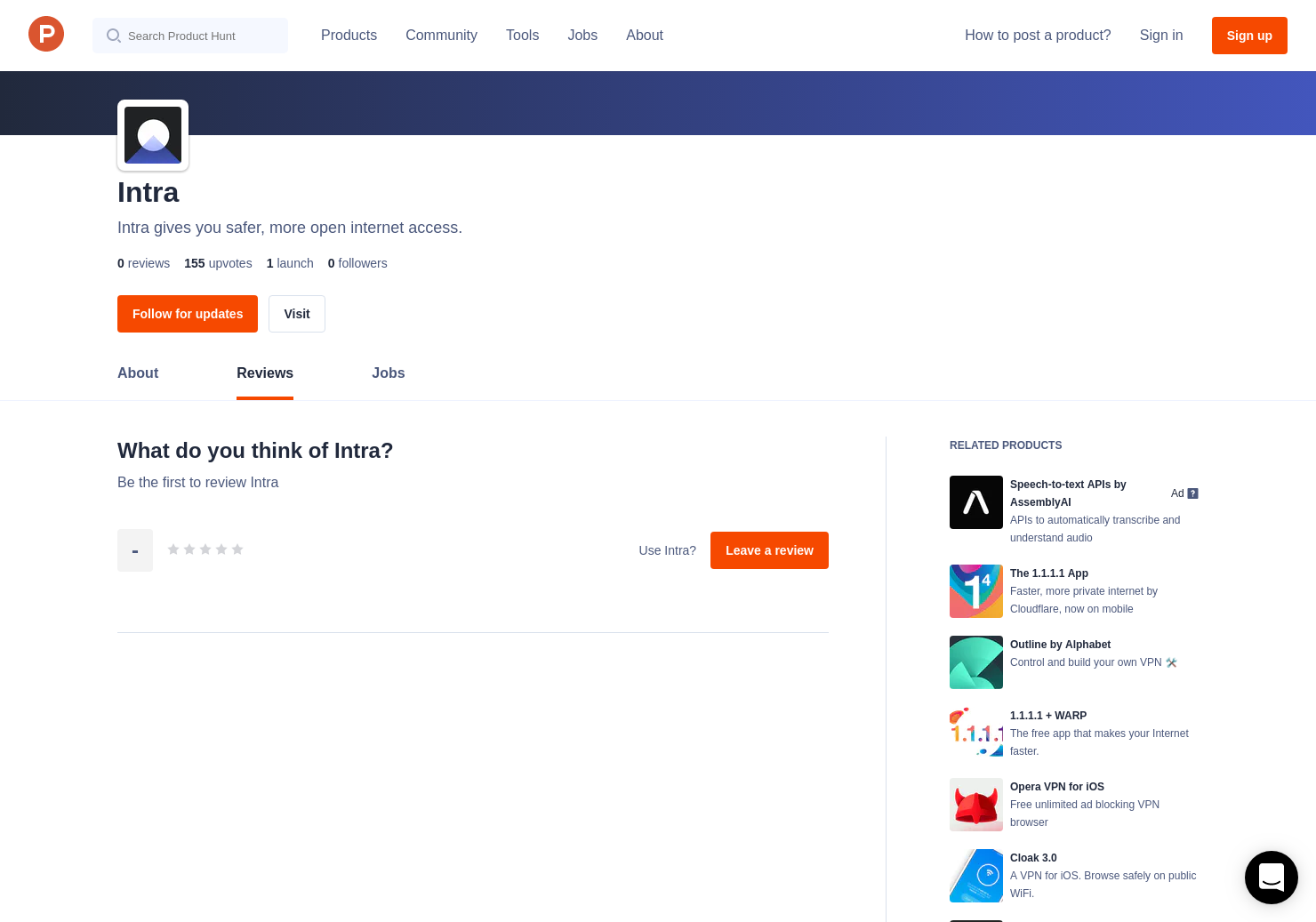 Wifi P2p Android Github