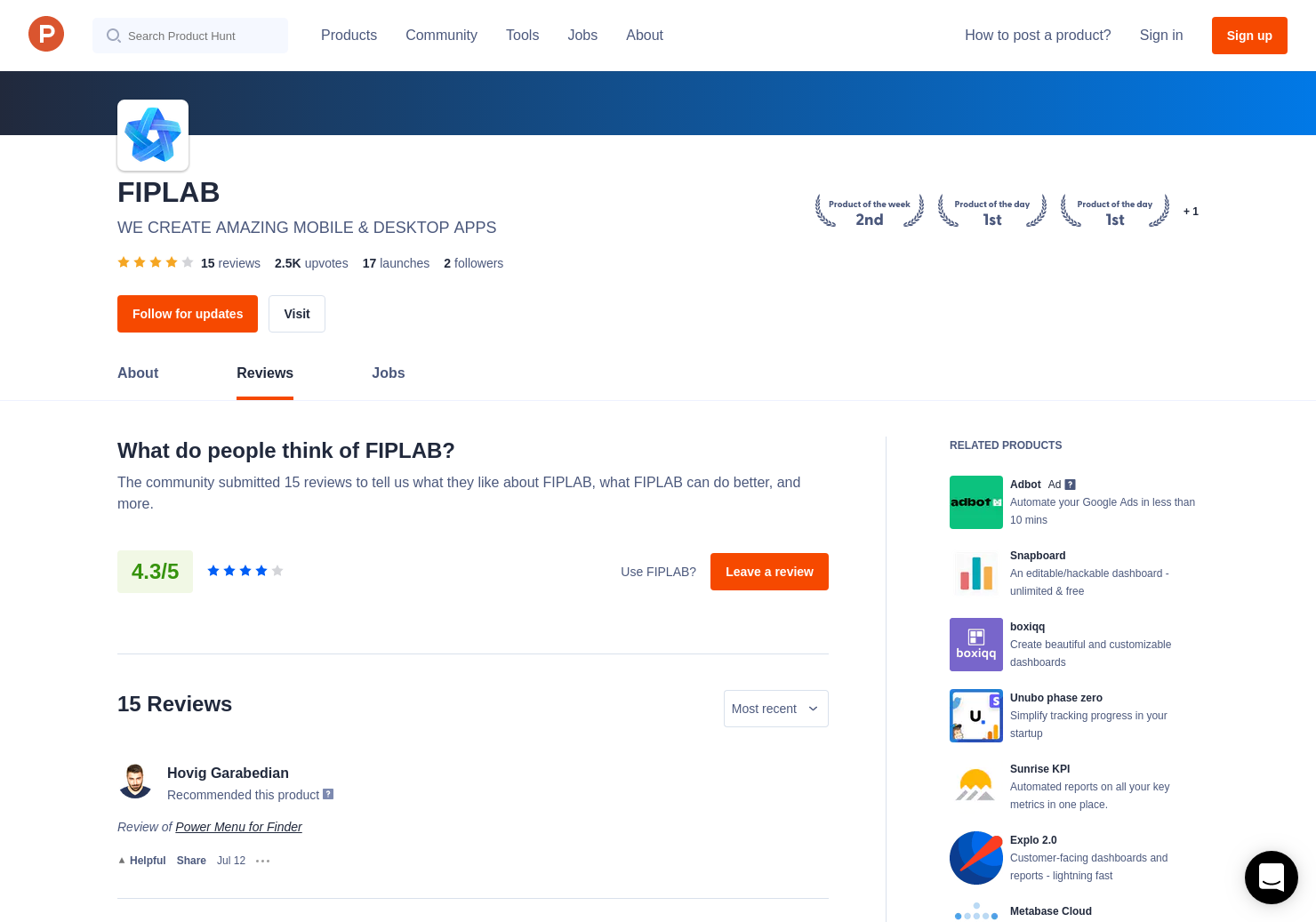 2 Battery Health 3 Reviews Pros Cons And Rating Product Hunt Level Indicator