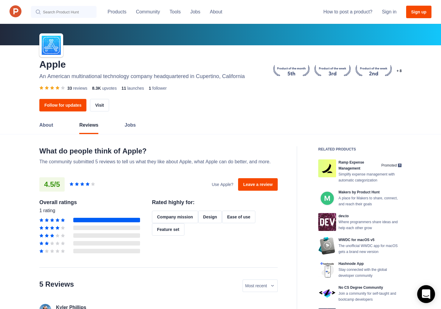 2 Swift Playgrounds Reviews - Pros, Cons and Rating