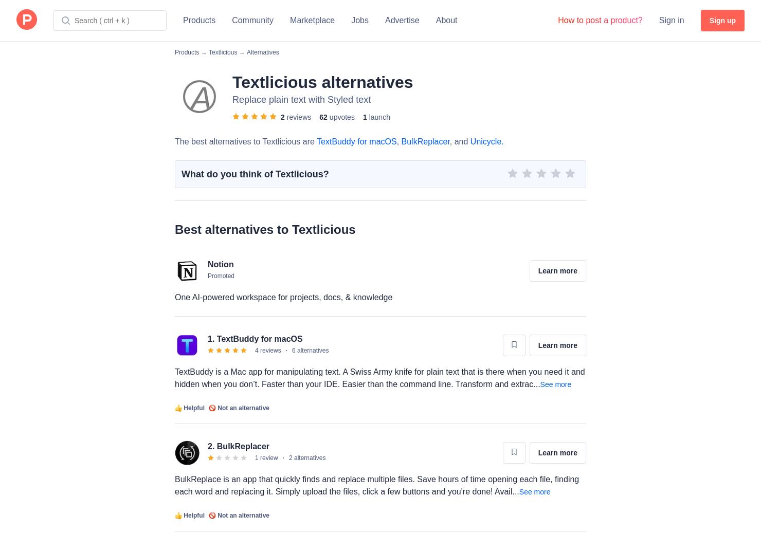 App Like Typorama For Mac Yytext alternatives and similar libraries. balsamiq app for mac netlify