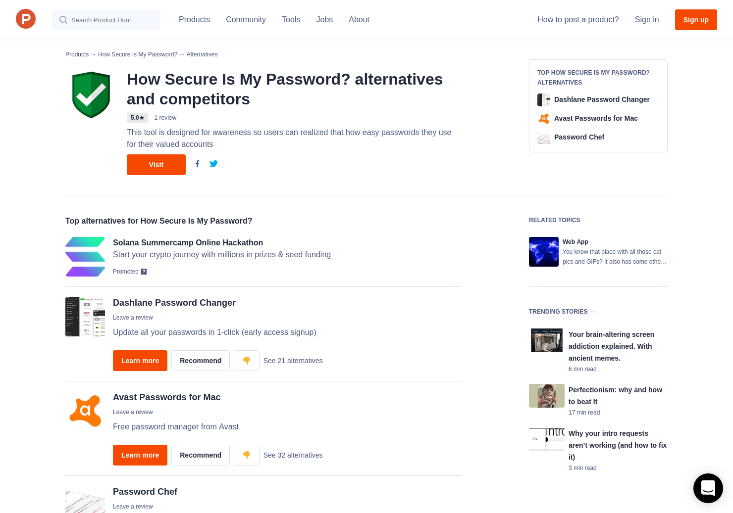Avast mac security password | Avast Free Mac Security Review: Our