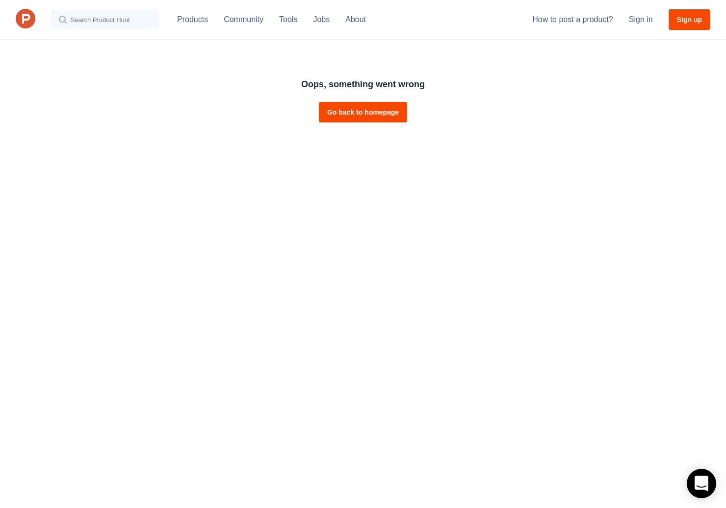 6 Alternatives to Push to Deploy | Product Hunt