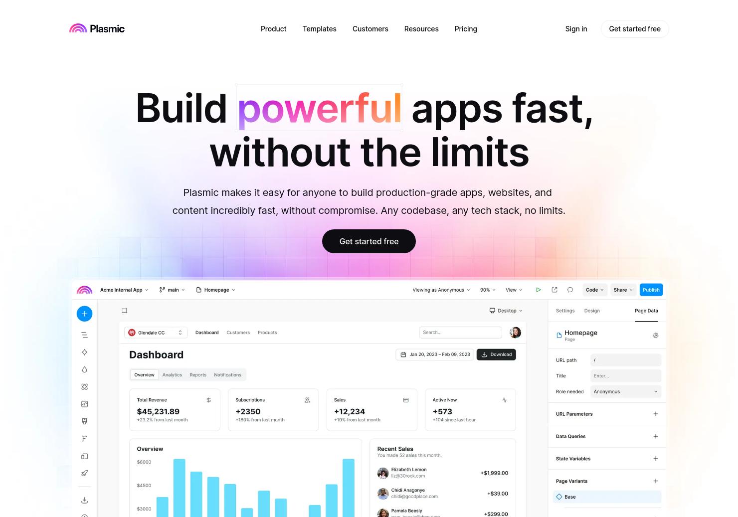 ?max width=300&url=https%3a%2f%2fwww.plasmic