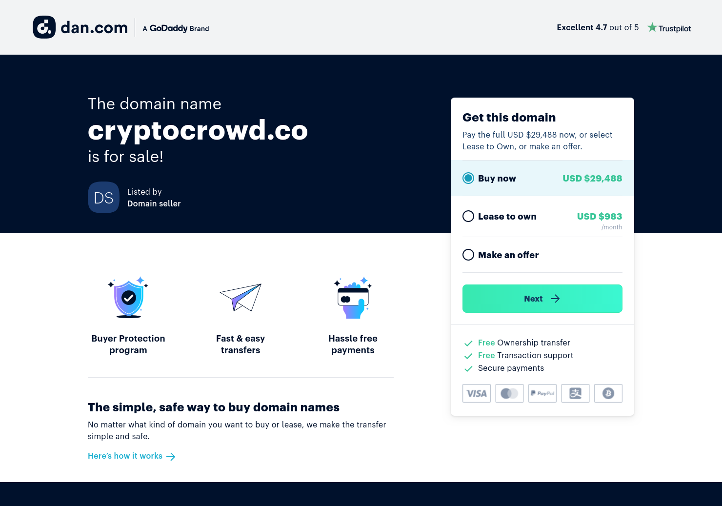?max width=300&url=https%3a%2f%2fcryptocrowd