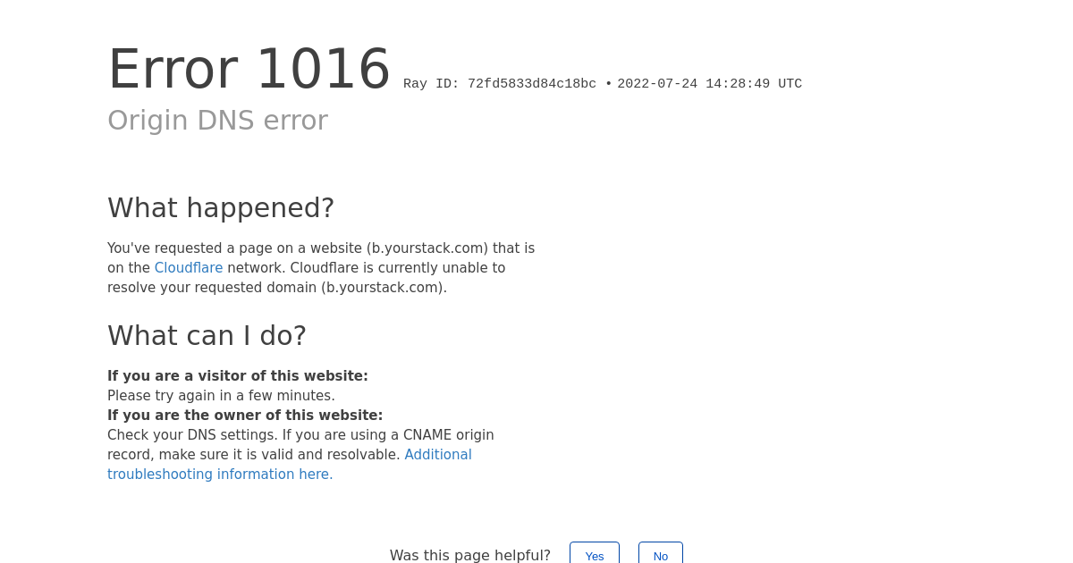 Videvo Free Footage Yourstack The latest music videos, short movies, tv shows, funny and. videvo free footage yourstack