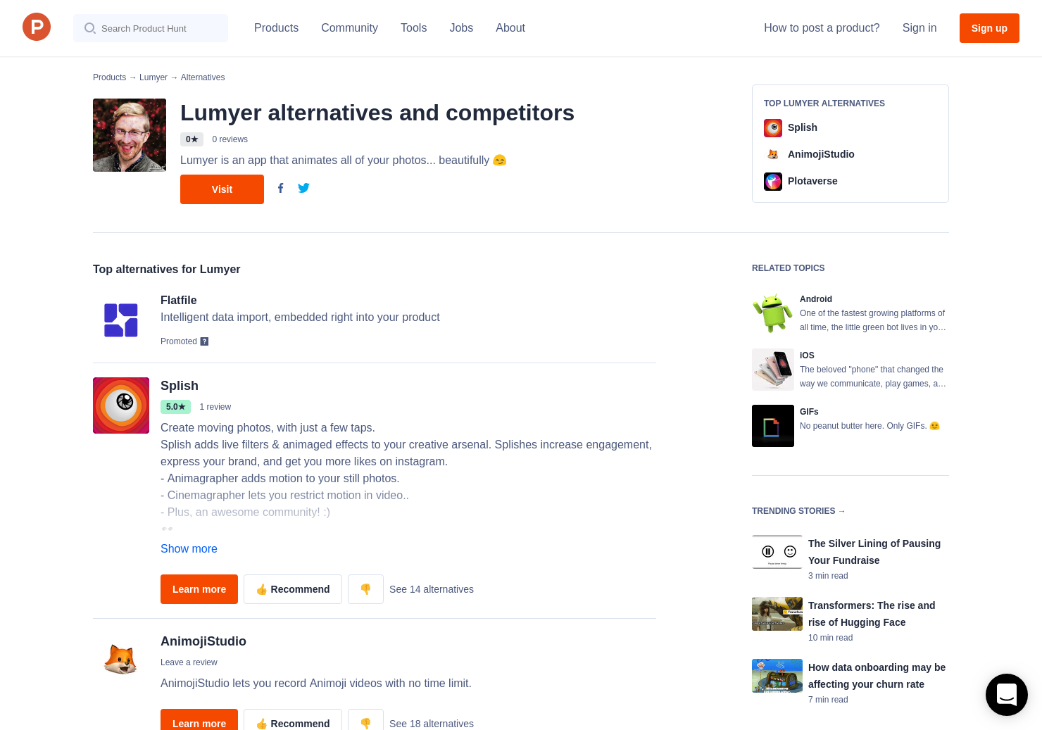 Baixar apk lumyer pro | CreeHack Apk v3 0 Pro Free Download