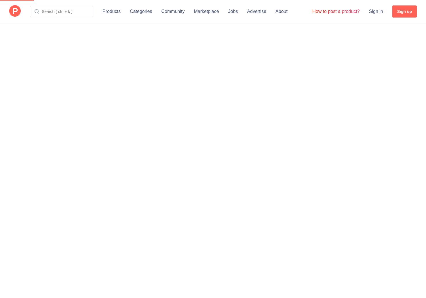David Frtala's review of Moleculer | Product Hunt
