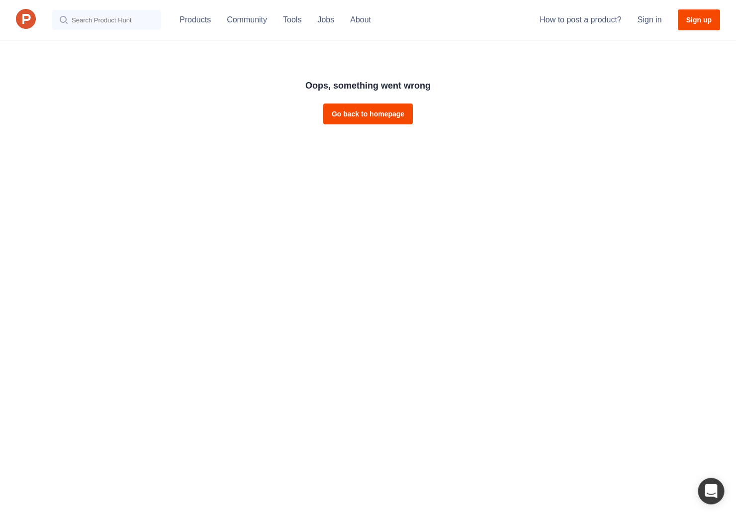 10 Alternatives to CoinTrack for Chrome Extensions | Product