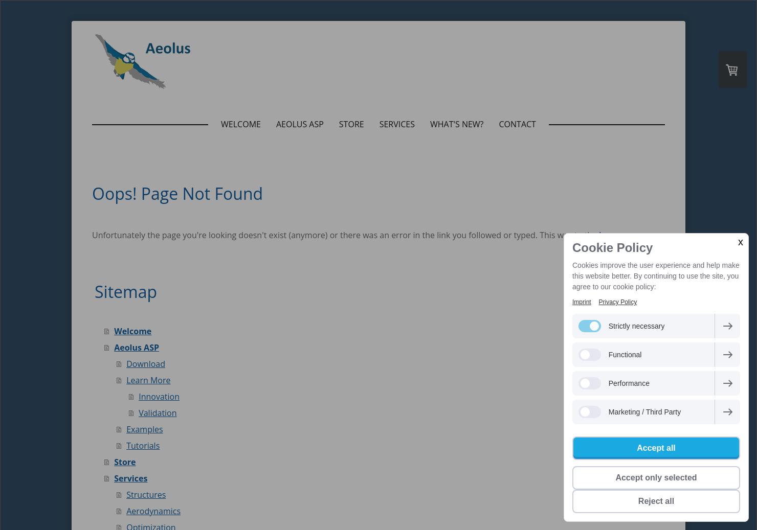 Free adddress autocomplete - Alexandracity