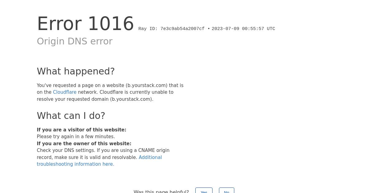 Sejda PDF   YourStack
