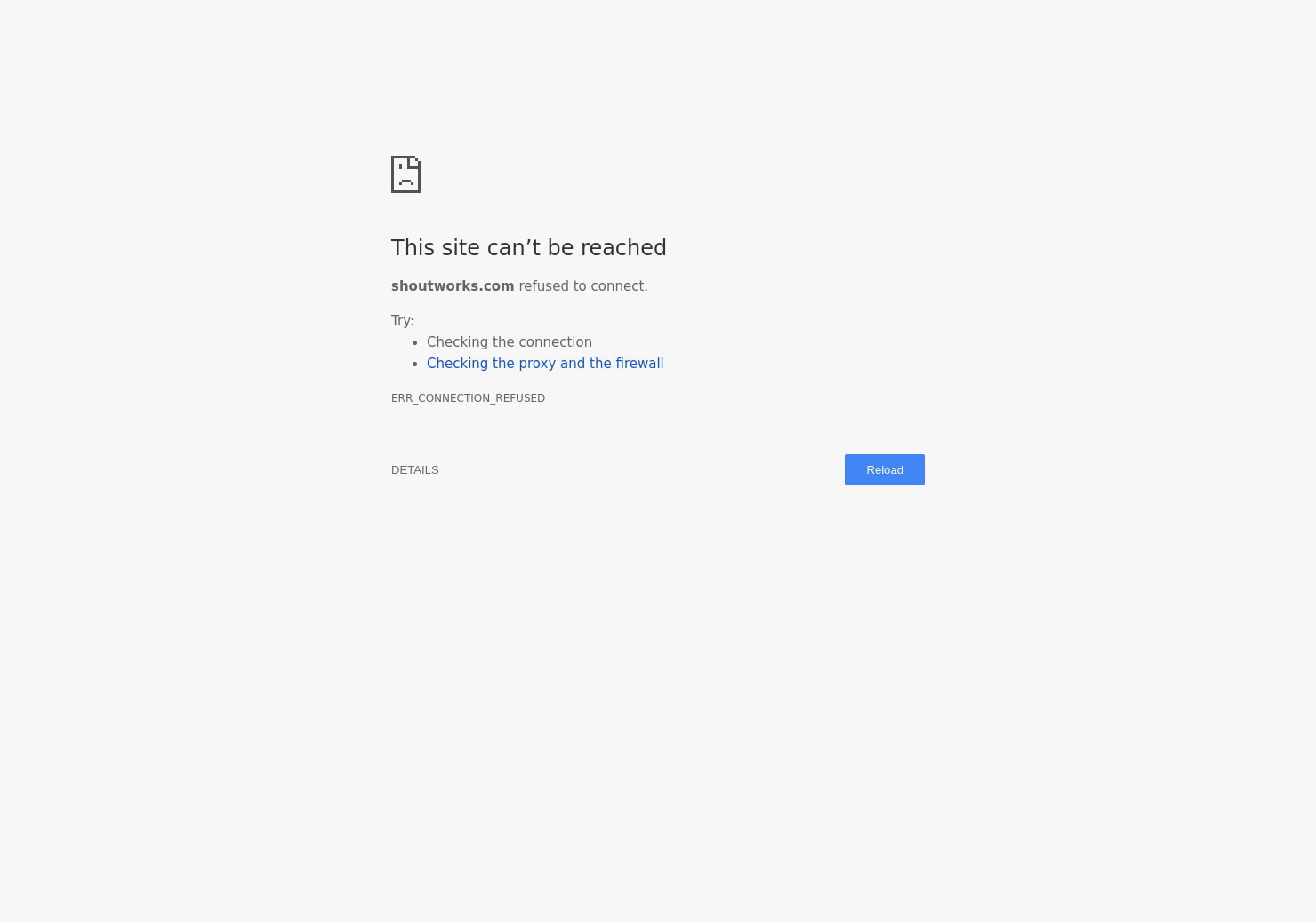 Product Hunt for Alexa