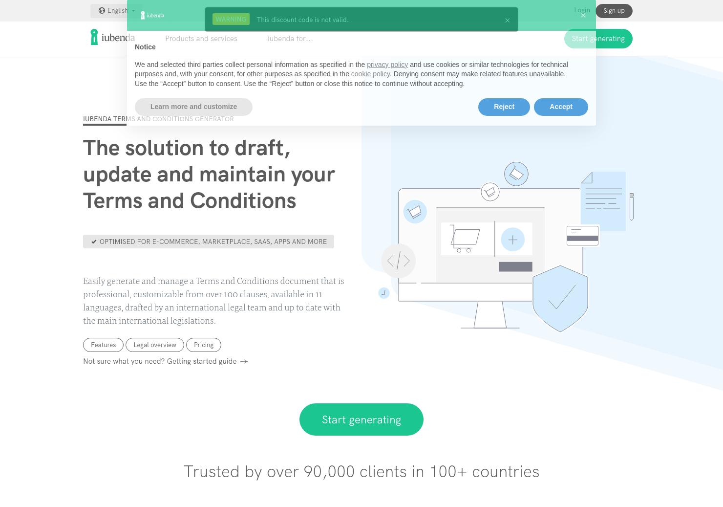 ?max width=300&url=https%3a%2f%2fwww.iubenda