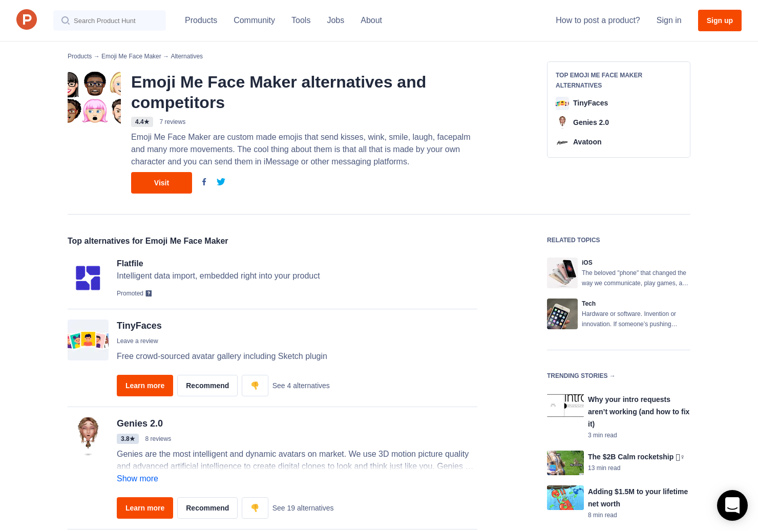 Faceapp alternative for pc | Faceapp for PC Download For Change face