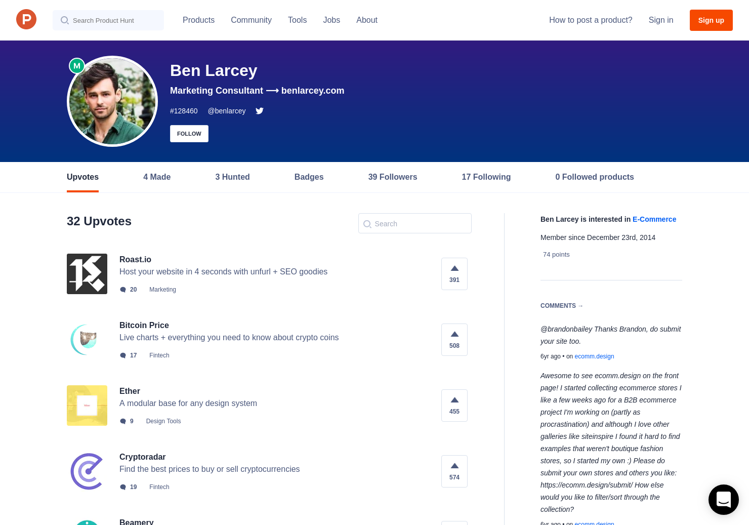 dating website software open source
