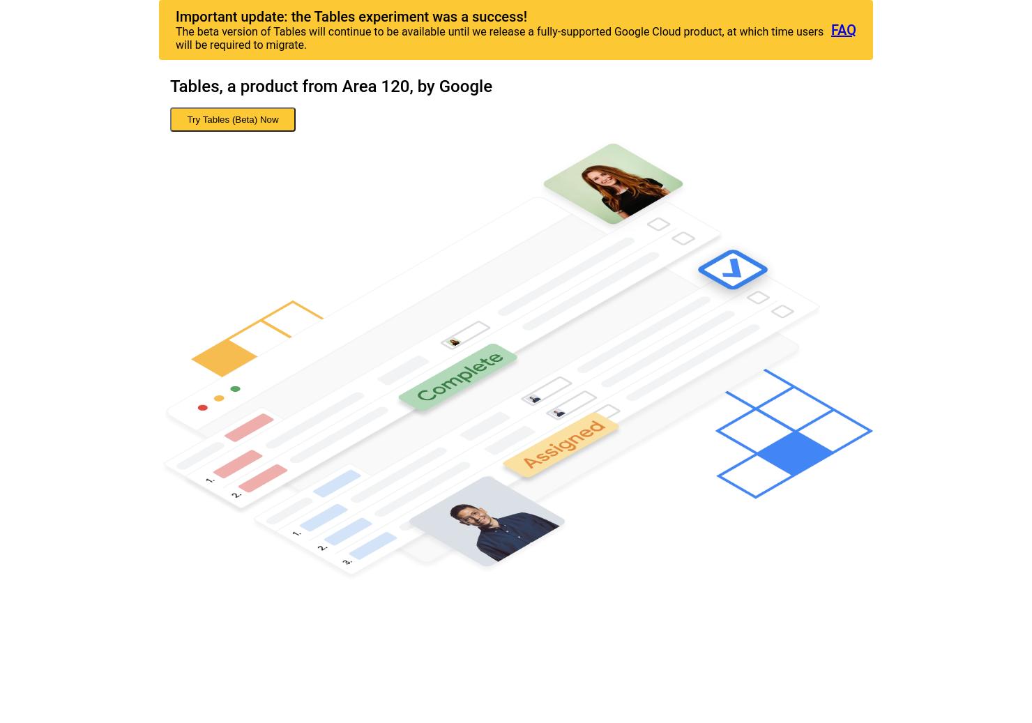 ?max width=300&url=https%3a%2f%2ftables.area120.google