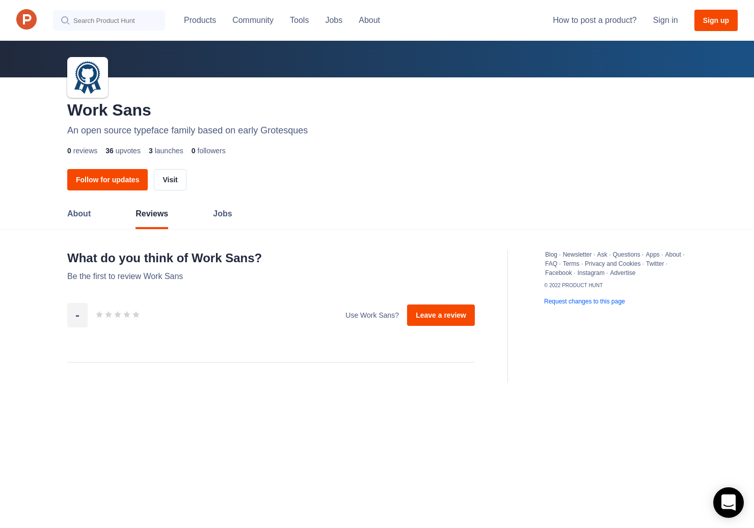 Sabertooth Reviews - Pros, Cons and Rating | Product Hunt