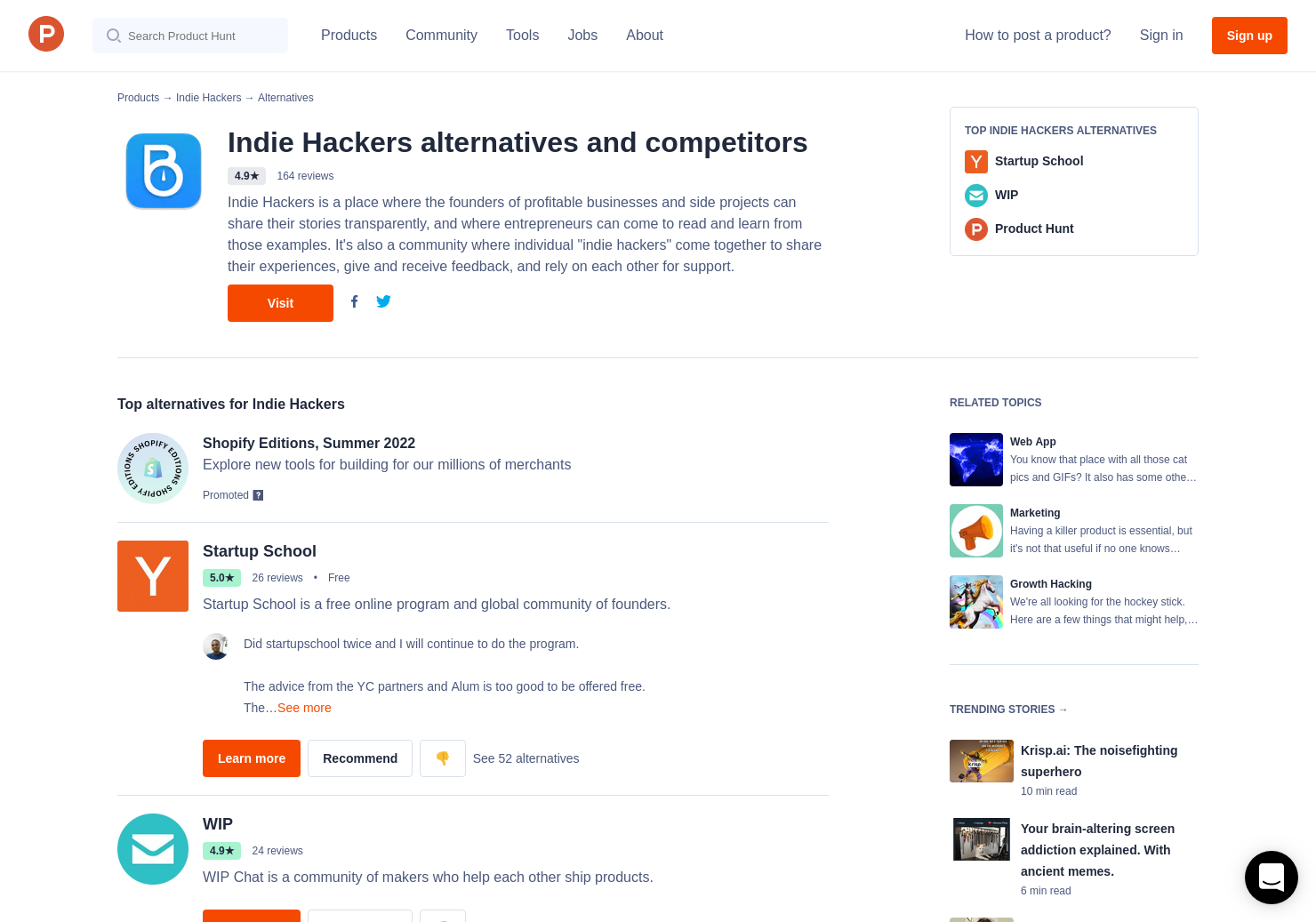 9 Alternatives to Charts Factory | Product Hunt