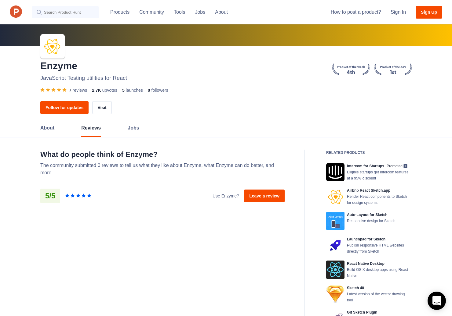 2 React Sketch app Reviews - Pros, Cons and Rating   Product