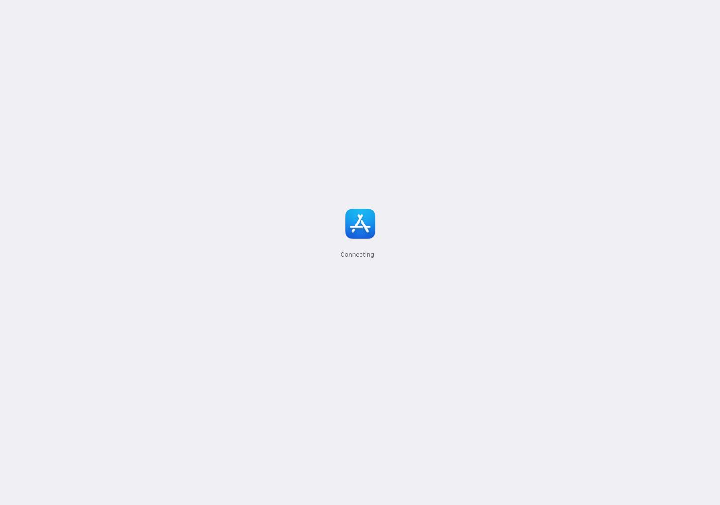 ?max width=300&url=https%3a%2f%2fapps.apple