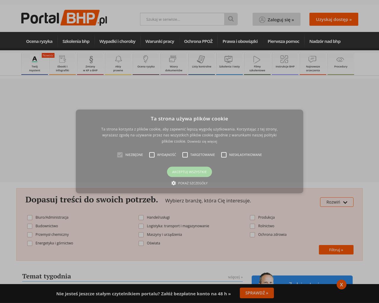 portalbhp.pl