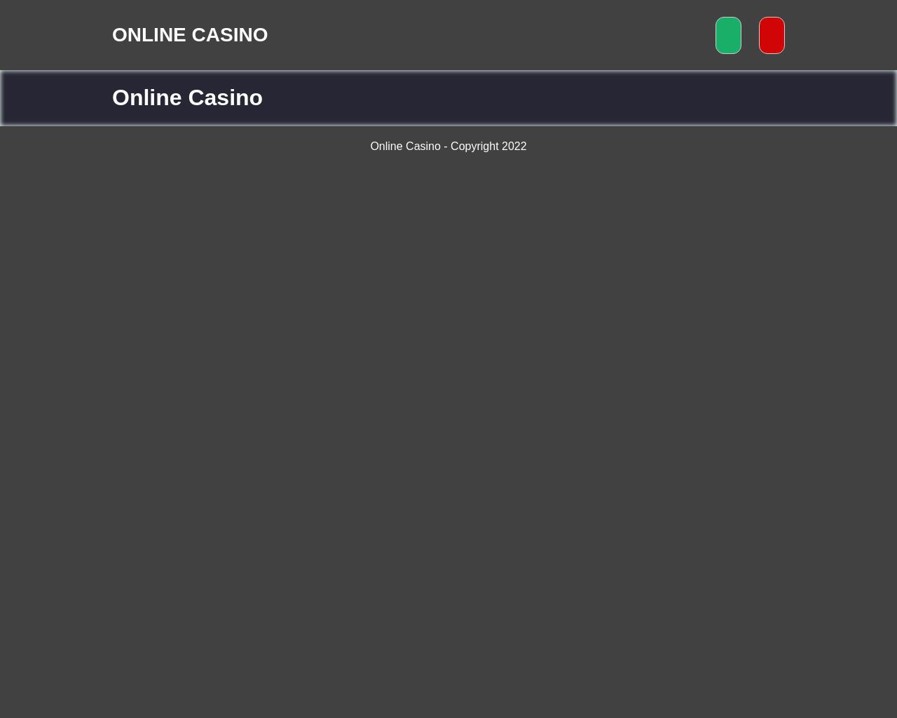 kuhni-era.ru