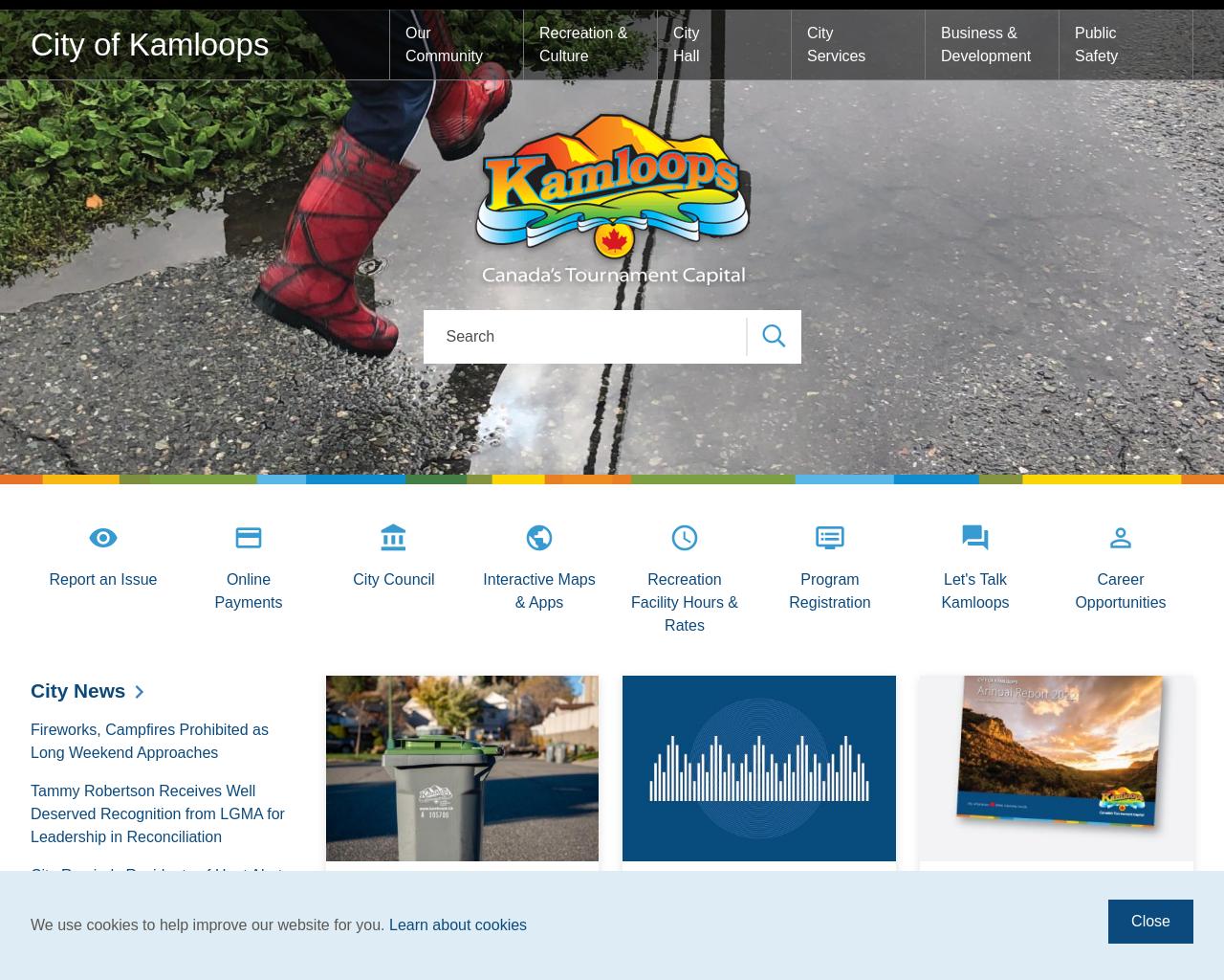 kamloops.ca